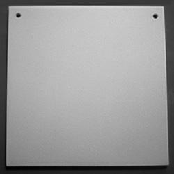 Large Square-