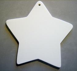 Fat Star-