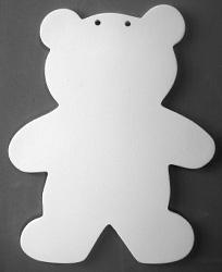 Extra Large Teddy Bear-