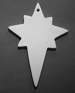Bethlehem Star-