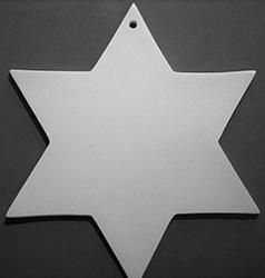 Star of David-