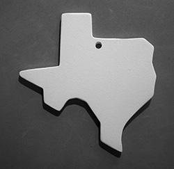 Texas-