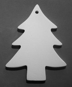 Small Tree-