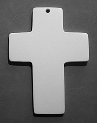 Small Cross-