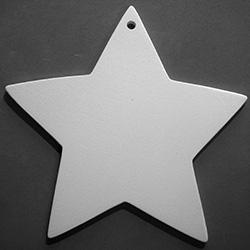 Large Star-