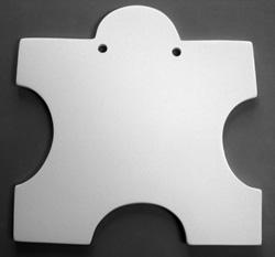 Large Puzzle-