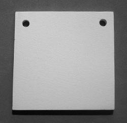 Little Square-
