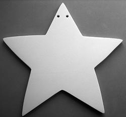 Huge Star-