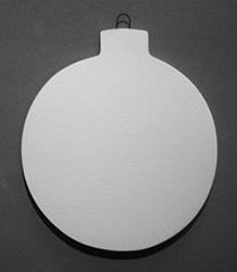 Christmas Ball-