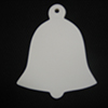 Small Bell-